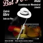 Bal Folk (c) SCIC Vivre en Bastides