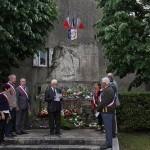 Commémoration armistice 1939-45 (c)