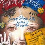 Festival dels Dròlles (c) Association GAILL'OC