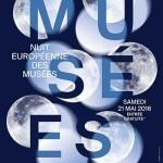 La nuit européenne des musées (c) Abbaye-école de Sorèze