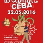 Lo Camin de la Ceba, randonnée occitane (c) MJC de Mazamet