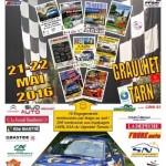 Rallye du Val Dadou (c)
