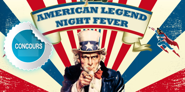 Concours-DTT-American-Legend-Night-Fever