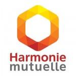 Atelier Nouveau Cap pour une Nouvelle Vie (c) Harmonie Mutuelle
