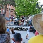 Concert : Les vendredis Musicaux (c) ville de Gaillac