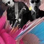 Concert pop/rock (c) Bistrot de Tauriac