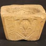Expo: Le Tarn en céramiques, briques ,tuiles (c) Service Patrimoine