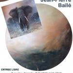 Exposition de peinture (c) Office de Tourisme Lautrécois-Pays d'Agout
