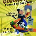 Festival de jeux et jouets (c) Ludothèque La Marelle