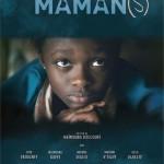 maman-s (c) Maimouna Doucouré