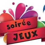 Soirée Jeux / © DR