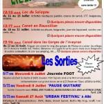 Action Jeuneusse Eté 2016 (c) mjc de SAÏX