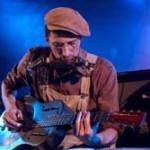 Apéro concert blues avec Sébastopol (c) Mairie de Carmaux - commission culture