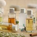 Ateliers aromathérapie-cosmétique (c) Institut de beauté S'y Bel et Zen