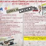 Fête des véhicules à moteur (c) Aurgili Racing Club