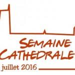 La Semaine Cathédrale (c) Association En Marche