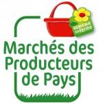 Marchés des producteurs de pays (c) commune de Gaillac