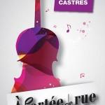 À portée de rue (c) Ville de Castres