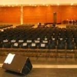 Soirée Cabaret Show Music Hall
