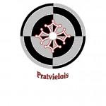 Vide-grenier (c) Association des Irréductibles Pratvielois
