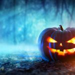 Halloween / © Romolo Tavani - Fotolia