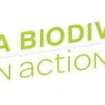 La biodiversité en action / ©DR