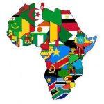 Afrique (c)