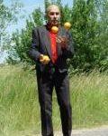 conte-l-amour-des-3-oranges.jpg