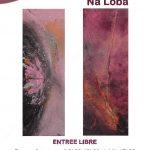 Exposition de Na Loba (c) Office de Tourisme du Lautrécois-Pays d'Agout