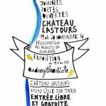 Journées Portes Ouvertes du Château Lastours (c) Chateau Lastours