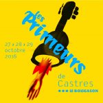 Les Primeurs de Castres #2 (c) LO BOLEGASON