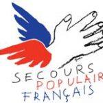 Secours Populaire Français (c) DR
