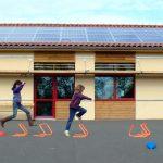 Appel à projets citoyens pour la transition énergétique / © Communiqué du Pôle Territorial de l'Albigeois et des Bastides