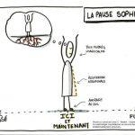 Atelier Sophrologie (c) LE BANC SONORE