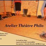 Atelier théâtre Adultes et Adolescents (c) kialasource