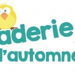 Braderie puériculture dimanche 6 novembre (c) Association Jumeaux et Plus 81