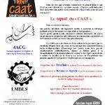 Ciné-Philo (c) 4ACG, CAAT, LMDLS