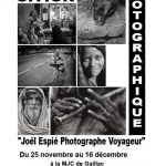 Exposition :