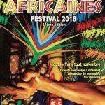 Festival Traversées Africaines (c) Traversées Africaines
