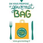 Gourmet Bag / © Tarn & Dadou