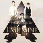 I Me Mine (c) DR
