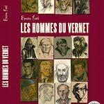 Présentation du camp du Vernet d'Ariège (c) Association du Souvenir des Camps de Brens et