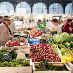 Albi la gourmande : rallye gastronomique urba (c) AGIT