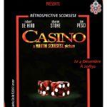 casino (c) Cinéma Espace des Nouveautés