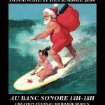 Marche de créateurs au Banc Sonore (c)