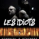 Par[s]Ailleurs #3 : Les Idiots (c) Rocktime