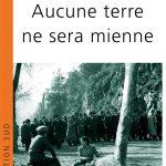 Rencontre-dédicace Sylvie Anahory (c) Librairie Transparence