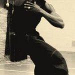 stage de danse africaine mandingue (c) kaï danse