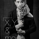 x, y et moi ? un genre d'experience (c) Action Culturelle - Institut Universitaire Ch
