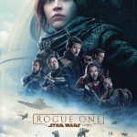 Rogue One : a Star Wars story (c) Cinécran 81 et Mairie